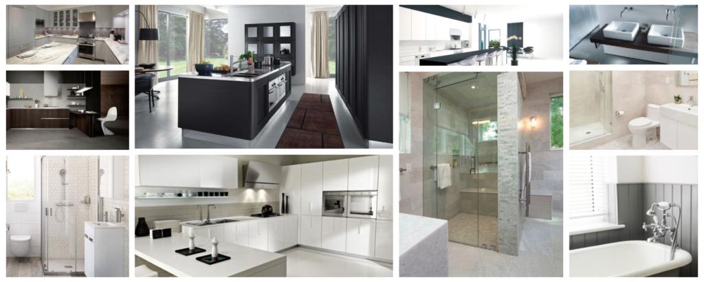 Bignest.se är ett renovering-och byggföretag. Vi är ett team som består av duktiga och behöriga hantverkare, kakel- och plattsättare, målare, designer och tapetserare. Vi är verksamma främst i Stockholms län men också i Södertälje, Sigtuna, Trosa, Strängnäs och Norrtälje. Detta företag renoverar och bygger om ditt badrum, kök, tak, golv, fönster och väggar. Vår kontor ligger i Sollentuna.