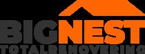 Ombyggnation av lokaler och lägenheter är vår specialitet. Att bygga om balkonger, göra reparationer av befintliga och byggande av nya stambyte och badrumsombyggnad är lätt för oss på Bignest.